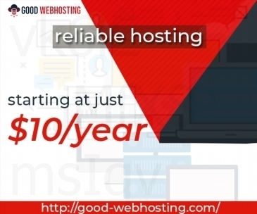 http://talentroastsociety.com/images/affordable-web-hosting-47468.jpg